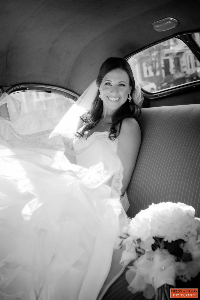 bride-in-1940-packard_-683x1024