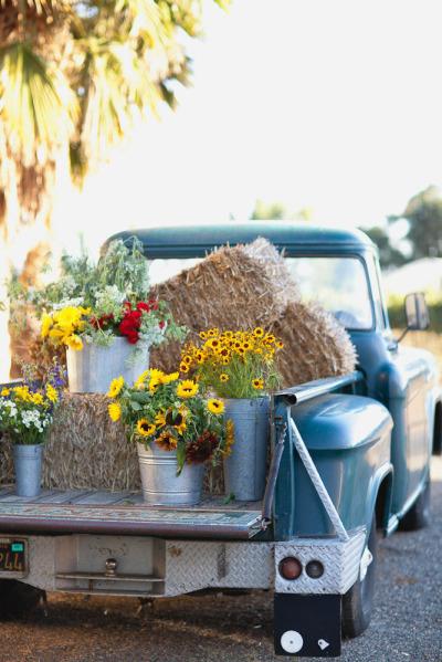 flowers-hay-bails_4a9da715-a2e5-4987-82b5-1c42ce77fbd4